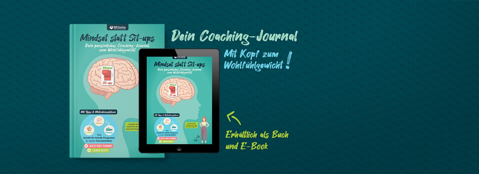 MEB-Coaching
