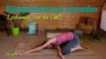 Rücken Entspannung | Verspannungen & Schmerzen lösen | Unterer Rücken