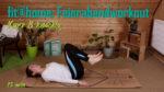 Fitnessworkout zum Feierabend | Ganzkörpertraining