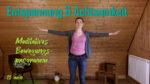 Meditative Bewegung (nach MBSR) | Übung gegen Stress
